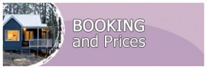 bookings-and-prices
